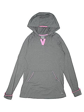 Performance Women's Wear Active T-Shirt Size M