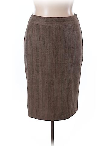 DinaK Casual Skirt Size 14