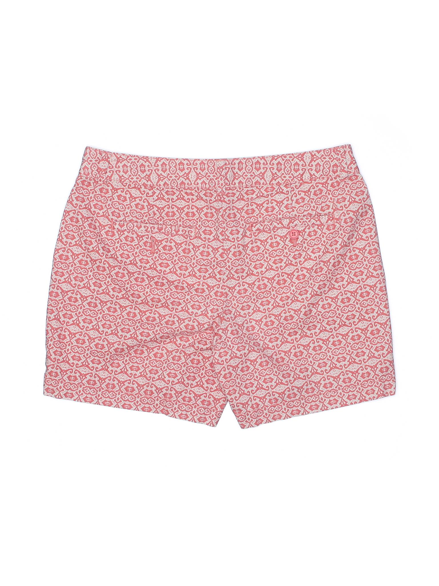 Taylor LOFT Boutique Shorts Ann Khaki vp55qx6w