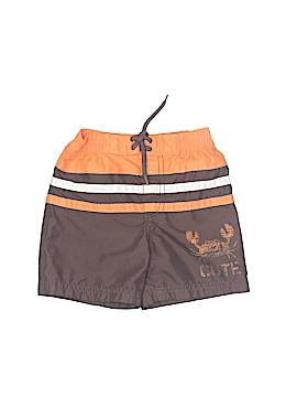 Old Navy Board Shorts Size 6-12 mo