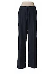 Ruby Rd. Women Dress Pants Size 21