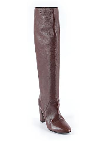 Lanvin Boots Size 38 (EU)