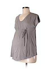 Gap - Maternity Sleeveless Top Size M (Maternity)