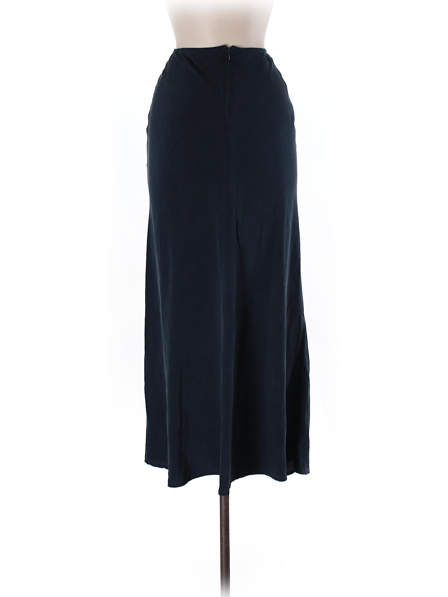 Silk Boutique DKNY Skirt Silk Boutique DKNY Boutique Skirt DKNY Skirt Silk Boutique 4qYXq