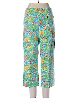 Boston Proper Casual Pants Size 12
