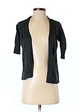 Urban Behavior Wool Cardigan Size XS