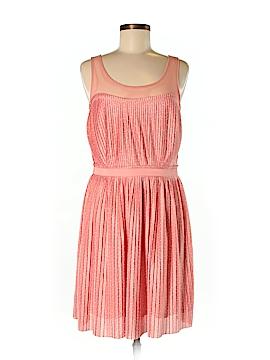 LC Lauren Conrad Casual Dress Size M