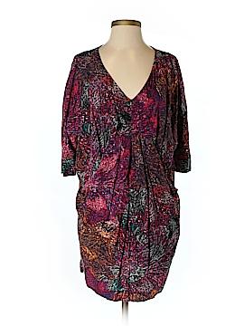 Edme & Esyllte Casual Dress Size XS (Petite)