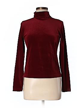 Sno Skins Turtleneck Sweater Size S