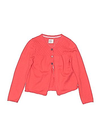 Mini Boden Cardigan Size 5-6