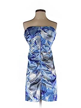 Jump Apparel Cocktail Dress Size 6