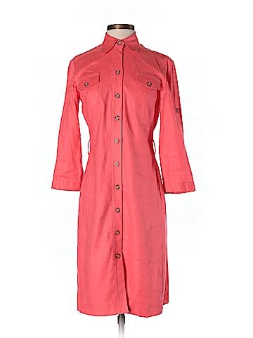 Tahari by ASL  Women Casual Dress Size 2