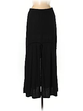 Allen B. by Allen Schwartz Casual Skirt Size M