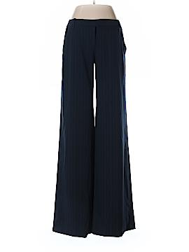 Max Studio Dress Pants Size 6