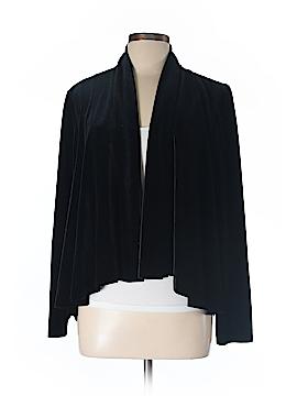Alex Evenings Cardigan Size L