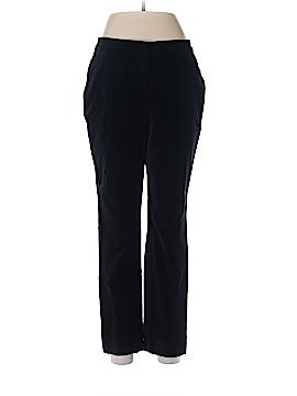 C. Wonder Casual Pants Size 6