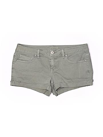 Aeropostale Women Denim Shorts Size 5
