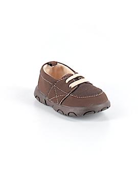 Trimfoot Dress Shoes Size 4