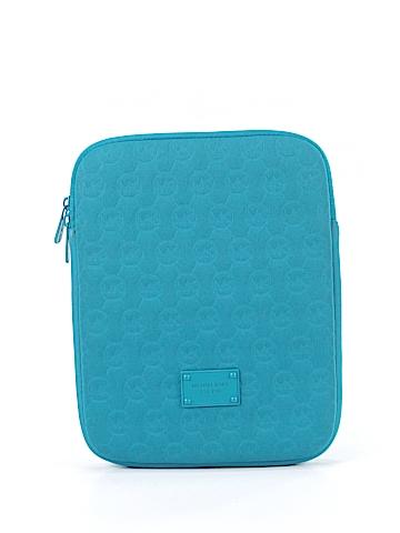 MICHAEL Michael Kors Laptop Bag One Size