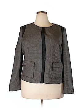 The Limited Jacket Size XXL