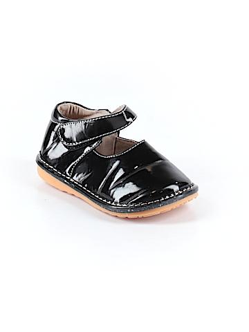 Laniecakes Dress Shoes Size 7