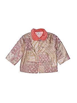 Cornelloki Jacket Size 2