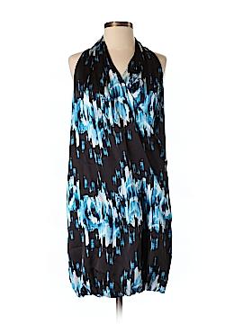 Derek Lam for DesigNation Casual Dress Size XS