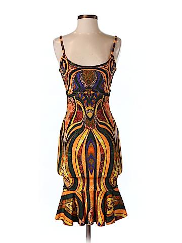 Torn by Ronny Kobo Women Casual Dress Size S