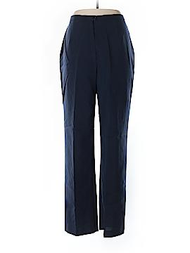 Perceptions Dress Pants Size 12