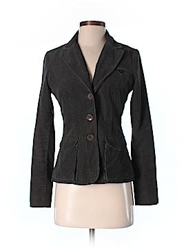 Vince. Jacket Size 4