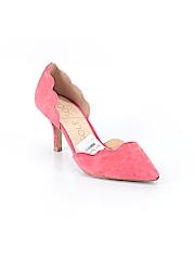 Sole Society Heels Size 5