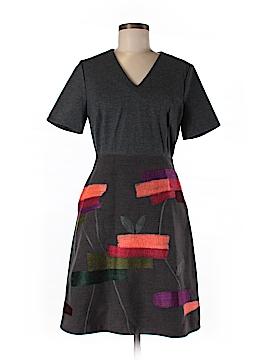 Raoul Casual Dress Size 6