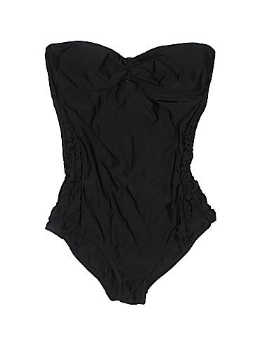 O'Neill One Piece Swimsuit Size S