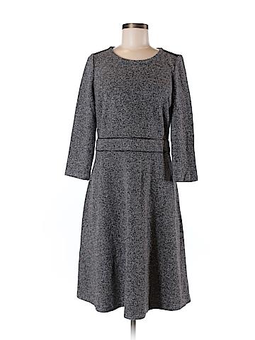 Talbots Women Casual Dress Size 6