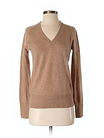 J. Crew Women Wool Pullover Sweater Size S