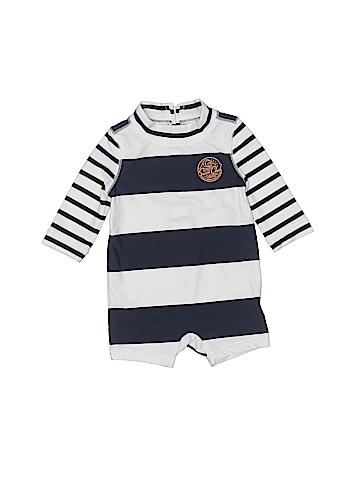 Baby Gap Wetsuit Size 6 mo