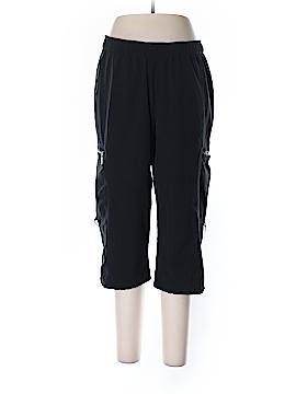 Legacy Cargo Pants Size 2