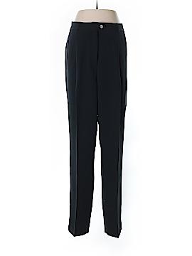 Alex Garfield Dress Pants Size 10