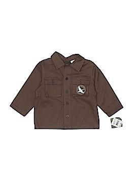 Eddie Bauer Jacket Size 18 mo