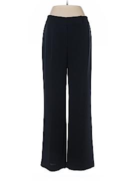 STUDIO by Tahari-Levine Dress Pants Size 6