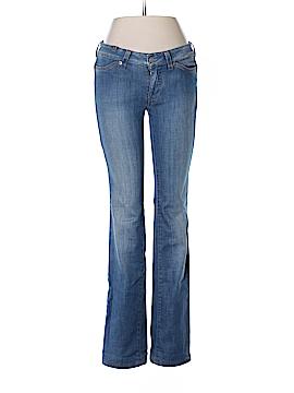 Notify Jeans 26 Waist