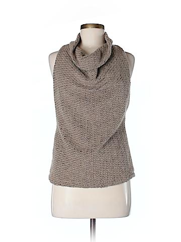 Drew Women Pullover Sweater Size S