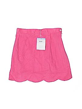 Bella Bliss Skirt Size 7