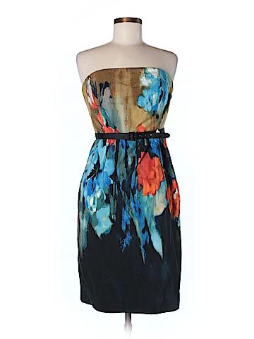Moulinette Soeurs Women Casual Dress Size 6 (Petite)