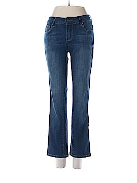 Worn Jeans Jeans 26 Waist