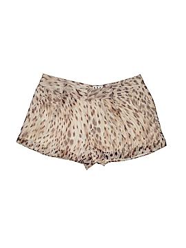 Haute Hippie Shorts Size 6