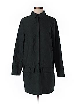 Cop. Copine Casual Dress Size 38 (EU)