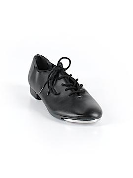 So Danca Dance Shoes Size 1