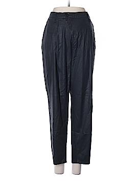 DWP Jeans 27 Waist
