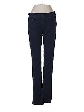 Aqua Jeans 26 Waist